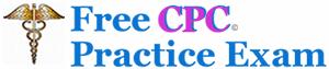Free CPC Practice Exam